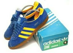 195 Best 80s Casuals Clothes And Adidas Trainers Images Casual