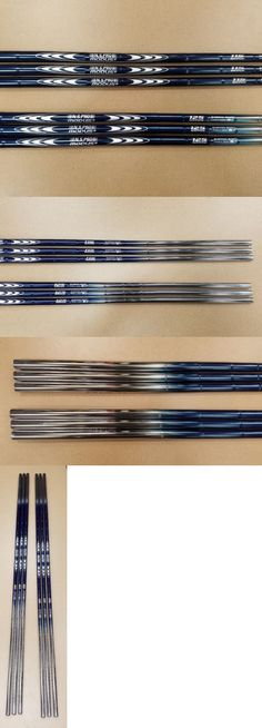 Golf Club Shafts 47326: Limited Edition Nippon N.S.Pro Modus³ Blue 105, 115, Or 125 Wedge Shaft! -> BUY IT NOW ONLY: $75 on eBay!