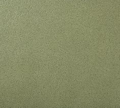 Teknoflor 174 Moonscapes 8642 Pearl Gray Shannon Specialty