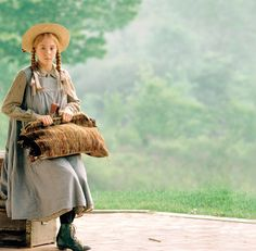 Have you never watched Anne of Green Gables? Enter to win the ENTIRE collection! We are giving away 10 digital copies of the the Anne series to 10 lucky winners, exclusively from the makers itself. Movie Sites, Anne Of Green Gables, Period Dramas, Digital, Movies, Collection, Films, Cinema, Movie