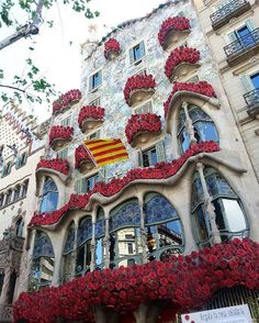 I G  D E L  D Í A F O T O | @photographer_of_dreams LOCALIZACIÓN |  Barcelona T A G | #ig_spain_ #spain #ig_spain  #barcelona  A D M I N | Spain igworldclub Team  G R U P O |  @igworldclub M I E M B R O S | @igworldclub_officialaccount C O N T A C T O |  igworldclub@gmail.com W E B | www.igworldclub.it  SÍGUENOS NUESTRA FAMILIA |  @igworldclub @ig_spain_ @ig_barcelona @ig_lanzarote @ig_granada @ig_huelva @ig_cordoba @ig_madrid_city  @ig_murcia @ig_sevilla_ @ig_laspalmas @ig_tenerife…