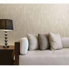488-31237 White Bark Texture - Pilar - Decorline Wallpaper--Bedroom closet?