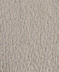 Western 0533-02 Lilievre Fabric