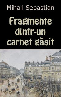 Carti electronice gratis si legal Paris Skyline, Books To Read, Times, Reading, Author, Reading Books, Reading Lists