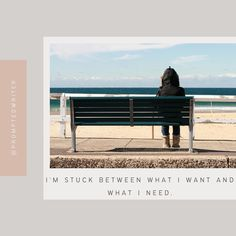 @AmberravWrites posted to Instagram: I'm stuck between what I want and what I need. #writingprompt #writersblock #amwriting #writerscommunity #instawriting #spilledthoughts #writingislife #christianfiction #christianwriters #fictionwriter #writerslife #aspiringwriter #promptedtowrite #acfwcommunity #writingprompts #amwritingya #quotes #cleanromance #write #storyideas #prompt #writersofinstagram #writersofig #writing #writersnetwork #aspiringwriters #storystarter #promptedwriter #embersgram⠀ Story Starters, Writing Prompts, Community, Outdoor Decor, Quotes, Life, Instagram, Quotations, Quote