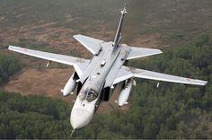 la-proxima-guerra-argentina-adquirira-aviones-de-combate-rusos-para-las-malvinas