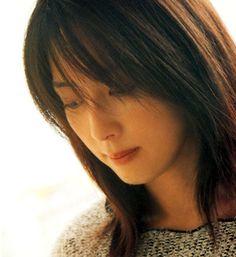 Beautiful Asian Women, Japanese Girl, Asian Woman, Elegant, Celebrities, People, Beauty, Yahoo, Greek
