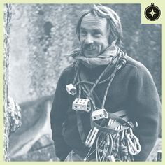 Six Things We Learned From Patagonia's Founder Yvon Chouinard | Living on GOOD