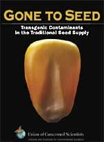 Gone to Seed - Transorganic Contaminants in the Traditional Food Supply | Union of Concerned Scientists.