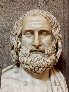 xronompala: ΠΟΛΙΤΙΚΟΣ ΣΤΟΧΑΣΜΟΣ ΤΟΥ 5ου ΑΙΩΝΑ π.Χ