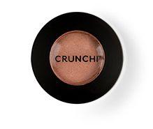 Crunchi.com – The Toxin Free Cosmetics you've been waiting for! #makeup #crunchi #toxinfree