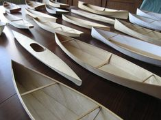 I am a model maker and amateur boat designer living south of Vienna, Austria. On this site I present my boat designs and the boats I have actually built. There are also some examples of architectural...