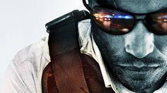Battlefield Hardline : Testando a Demo (Beta 2)