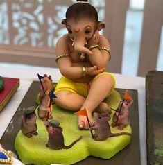 Jai Ganesh, Ganesh Lord, Ganesh Idol, Shree Ganesh, Ganesh Statue, Ganesha Art, Shri Ganesh Images, Ganesha Pictures, Ganesh Bhagwan