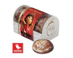 4-er Lebkuchen mit Werbebanderole inkl. Digitaldruck bei www.quick-werbeartikel.de/ unter http://www.quick-werbeartikel.de/detail/index/sArticle/1300002510