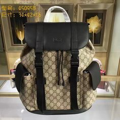 26 Best Gucci Backpacks bags images   Gucci bags, Gucci handbags ... 783308edf8e