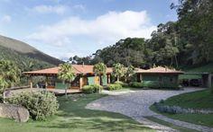 House in Itaipava-24-1 Kind Design
