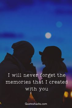 50 Love Quotes And Sayings