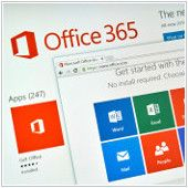 Office 365 allows guests to collaborate  Office 365 is constantly evolving. What started as an online extension of Microsoft's flagship productivity suite has evolved into one of the best pieces of cloud software currently on the market. Last month we saw the next stage in that evolution, and it came in the form of allowing guests to collaborate on your 365 […]