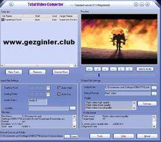 Free download manager gezginler indir.