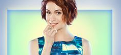 "Felicia Day's ""You're Never Weird on the Internet (Almost)"" - Boing Boing"