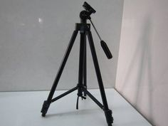 SO959JC ソニー SONY VCT-800 三脚 ジャンク_ソニー SONY VCT-800