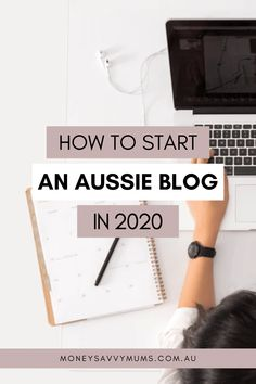 How to start a blog in Australia There are only 5 easy steps here to set up your own blog and I've made it as simple as possible so you can get started immediately.  Step 1: Choose and register your business name in Australia  Step 2: I've found some excellent value hosting for you  Step 3: Choose your hosting plan in Australian dollars!  Step 4: Set up your domain name for FREE  Step 5: Fill in your details and you're done! (So easy as HostPapa will set up WordPress for you.) Earn More Money, Make Money Fast, Make Money Blogging, Earn Cash Online, Online Jobs, Make 100 A Day, Virtual Assistant, Blogging For Beginners, Blog Tips