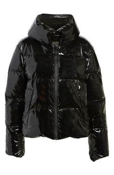 200+ Best Lakk jacket images in 2020 | kabát, jaco, balenciaga