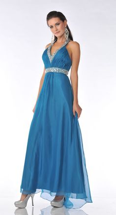 Affordable Evening Dresses, Formal Gowns (Selection, FastShip, Price, Service) - Inexpensive Evening Dress on Discount Sale