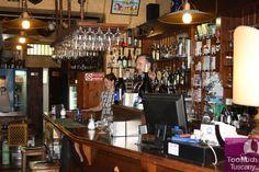 Taverna Monnalisa