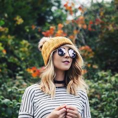 Discover the latest in women's fashion and men's clothing online. ASOS brings you the best fashion clothes online. Celebrity Travel, Celebrity Dads, Celebrity Glasses, Zoella Beauty, Zoe Sugg, Tyler Oakley, Celebs, Celebrities, Chic