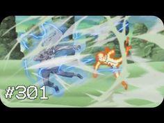 Naruto subtitle indonesia 420 dating