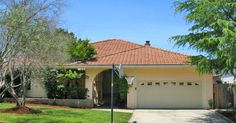 23 Whitman Court, San Carlos- $1,185,000, 3 beds, 2 baths, 2040 sq ft - Contact Jim Tierney, NetEquity Real Estate, 650-544-4663 for more information.