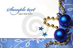 Download Christmas Background Stock Image for free or as low as 0.16 €. New users enjoy 60% OFF. 20,019,728 high-resolution stock photos and vector illustrations. Image: 21990391