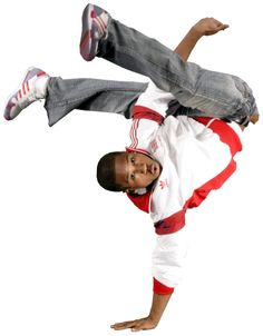 This Is A Unique And Amazing Hip Hop Dance Training Course For Beginners, Teaching Them The Coolest Hip Hop Dance Moves And How To Be More Entertaining And Exciting When They Dance. Shall We Dance, Lets Dance, Dance Photos, Dance Pictures, Urban Dance, Street Looks, Street Style, Dance Training, Boys And Girls Club
