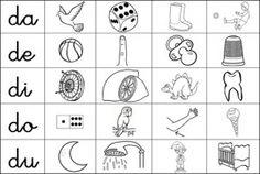 Enseñar a leer y escribir a niños dislexicos