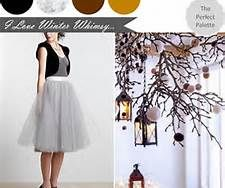 christmas party tulle skirt - Bing Images