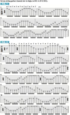 Effective Ways to Warm Up Both Hands - Guitar World