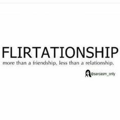 4f3c2a29ebbdc0c6897e0b54995c1b8c crying meme boyfriend girlfriend quote citat text family friends true false hope heartbroken boy