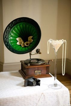 1000+ images about Gatsby Party Ideas on Pinterest | Gatsby, Gatsby ...