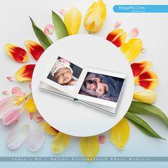 A bundle of pics with joy. A make your photobook. Link in bio ( Now in India) #babyproducts #baby #babygirl #babyshop #babyboy #babyshower #babycare #newborn #momlife #motherhood #babylove #babies #parenting #babyessentials #babyfashion #kids #love #babyproduct #babyclothes #mom #toddler #parenthood #babiesofinstagram #babyfood #perlengkapanbayi #pregnancy #family #babygift #pregnant Photo Calendar, Print Calendar, Personalized Photo Frames, Custom Calendar, Baby Essentials, Baby Care, Baby Food Recipes, Photo Book, Baby Shop