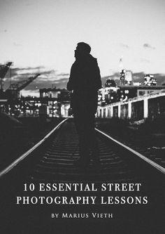 10 Lessons-1.jpg