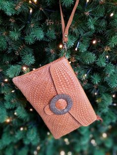 Necessities- online shop for leather bags and accessories - handbags, wallets, belts. My Bags, Handbag Accessories, Leather Bag, Handbags, Wallet, Christmas Ornaments, Holiday Decor, Instagram, Pocket Wallet