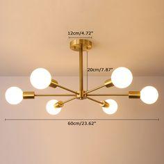 8 Lighting Order Ideas Ceiling Lights Semi Flush Ceiling Lights Led Ceiling Lights