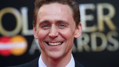 The League of British Artists, with Karen V. Wasylowski: 6 Tom Hiddleston Videos From Before He Was Famous ...