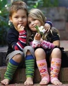 cute kids pictures - Bing Images