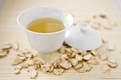 Trà Sâm Ngọc Linh là thức uống tuyệt vời dành cho cả gia đình