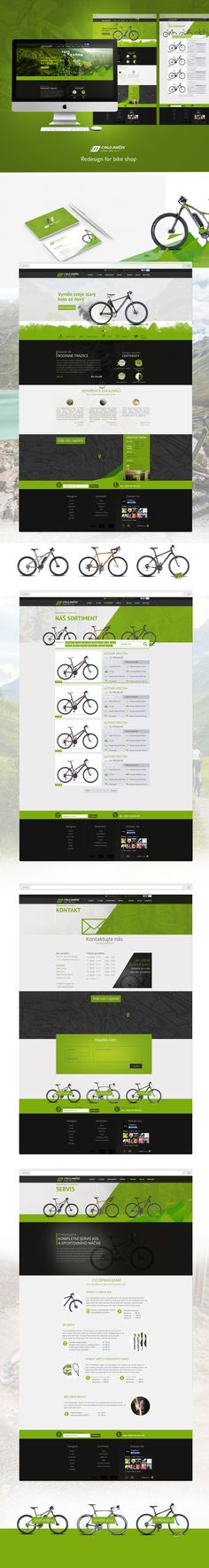 cycle, bike, bike website, bike shop, sport, sport web, Web Design, Sport Sport, Bike, Website, Shopping, Bicycle, Design Web, Bicycles, Website Designs