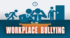 """Say """"No"""" to harassment, if you are experiencing the at the workplace. Call the in anytime. Consult at Cumming & Frank P.C law firm in Los Angeles. Workplace Bullying, Professional Resume Writers, Interview Advice, Resume Writing Tips, Resume Design, Job S, Helping People, The Help, Cv Design"""