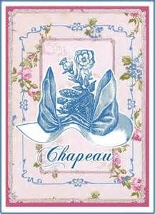 Shabby Chic Flea Furniture Market - Bing Images